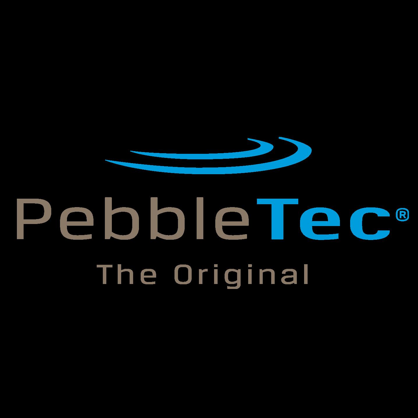 https://www.springpools.net/wp-content/uploads/2019/01/PebbleTec-logo-v3-copy.png